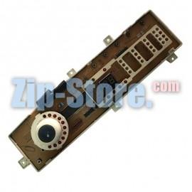 MFS-S803J-00 (б/у) Модуль управления Samsung Original