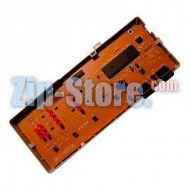 MFS-S621-00 (б/у) Плата управления Samsung Original