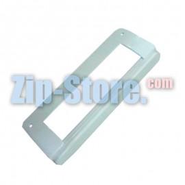 C00859996 Ручка двери Indesit Original