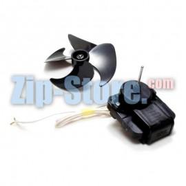 MTF720RF Вентилятор в сборе Whirlpool 481936170011 не оригинал