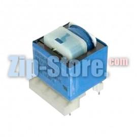DE26-00113A Трансформатор дежурного режима Samsung Original