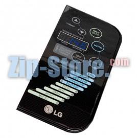EBZ60921412 Клавиатура LG Original