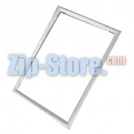 V372.100-03 Уплотнительная резина ХК 570x858mm Snaige Original