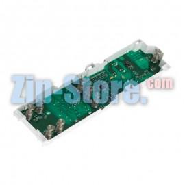 675978 Модуль индикации и управления Bosch Original