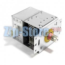 MCW359LG Магнетрон 2M213-21 700W LG 3B71077E Original