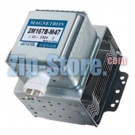 6324W1A008B Магнетрон 2M167B-M47 LG Original