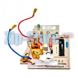 160690 Плата управления Bosch Original