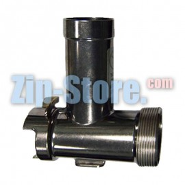262066 Тубус металлический Bosch Original