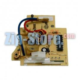 622437 Модуль управления Bosch Original