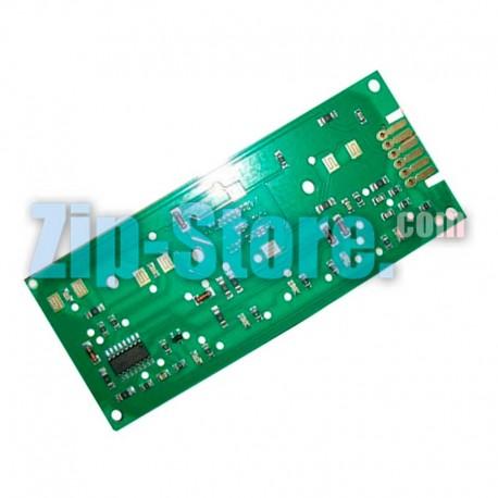 65108273 Плата индикации Ariston Original