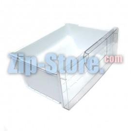 AJP73054601 Ящик средний морозильной камеры LG Original
