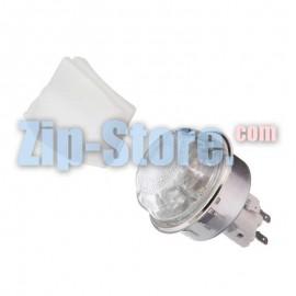 420775 Лампа в сборе с защитой Bosch Original