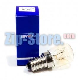 LMP100UN Лампа подсветки 15W Indesit C00015910 не оригинал
