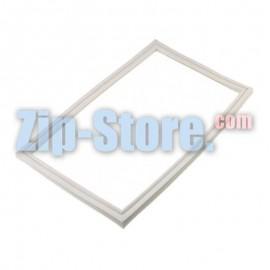 769748901502 Уплотнительная резина двери МК 560x680mm Атлант