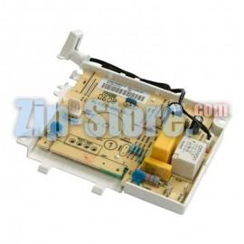 C00259733 Модуль управления Indesit Original