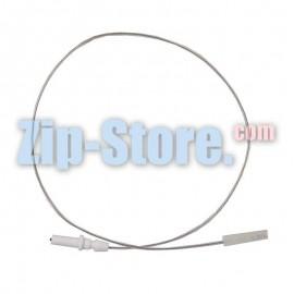 480121103659 Свеча электроподжига конфорки Whirlpool Original