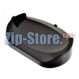 C00857114 Поддон компрессора Indesit Original