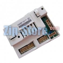 C00252878 Модуль электронный Arkadia 8 PIN Indesit Original