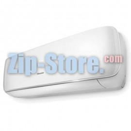 "AMS-09UR4SVETG67 Настенный инверторный блок Hisense ""Premium Design"""