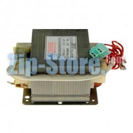6170W1D098N Трансформатор силовой LG Original