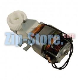 420306563100 Двигатель Philips Original