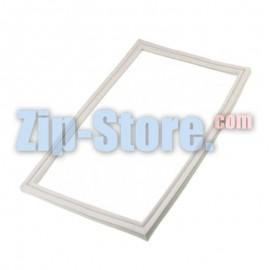 C00267506 Резина уплотнительная двери ХК Indesit Original