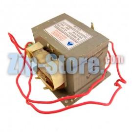 EBJ38621104 Транформатор высоковольтный LG Original