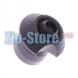 CS-00094953 Прокладка клапана пара Moulinex Original