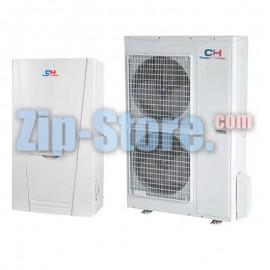 """CH-HP16SINK2 Тепловой насос инверторный воздух-вода Cooper&Hunter """"Unitherm2"""""""