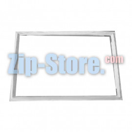 V372.100-02 Уплотнительная резина МК Snaige 570x692mm Original
