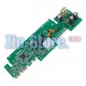 C00306865 Модуль электронный Indesit Original