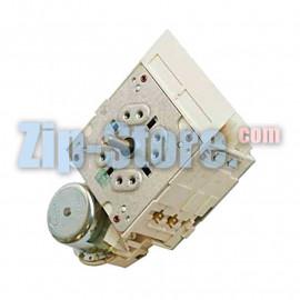 C00043429 Таймер механический Indesit Original