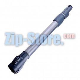 AGR56250801 Труба телескопическая LG Original