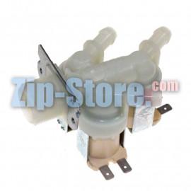 5220FR2075B Клапан заливной трехходовой LG Original