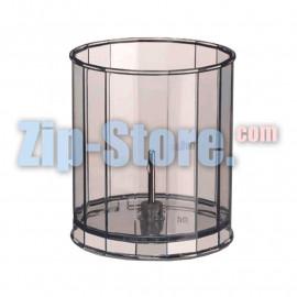 64188639 Чаша измельчителя 350ml Braun Original
