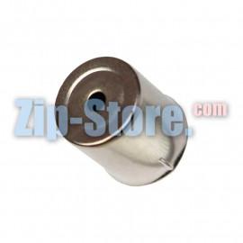 KOL02 Колпачок металлический магнетрона LG