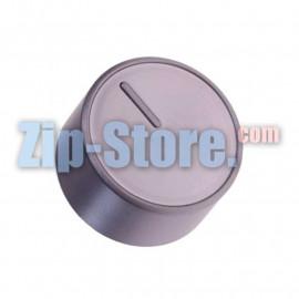 C00384829 Ручка регулировки газа Indesit Original