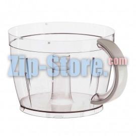 361736 Чаша большая Bosch Original