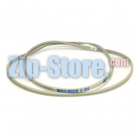 1270 J3 EL (BLJ484UN) Ремень MEGADYNE Samsung 6602-001073 не оригинал