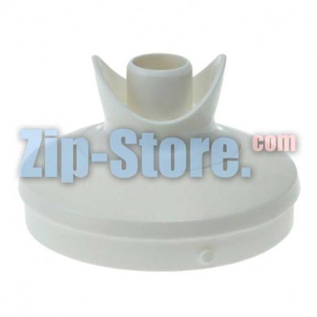 MS-5937060 Редуктор чаши измельчителя 600ml Moulinex Original