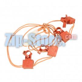 C00143913 Комплект микровыключателей поджига Indesit Original