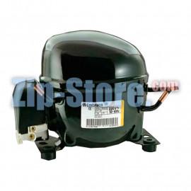 EMT56CLP Компрессор Embraco R600a, 157W