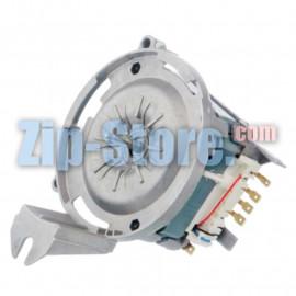 489658 Мотор циркуляционный Bosch Original