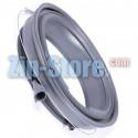 00772655 Манжета люка Bosch Original