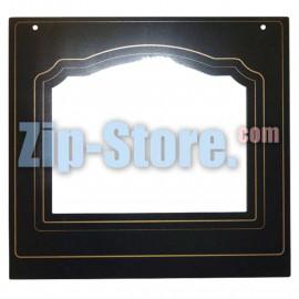 427571 Внешнее стекло двери Gorenje Original