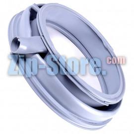 00772660 Манжета люка Bosch Original