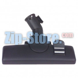 460966 Щетка универсальная с переключателем пол-ковёр Bosch Original