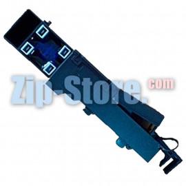 C00290193 Блок поджига с клеммой Ariston Original