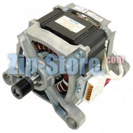 C00119188 Двигатель Indesit Original