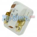 103N0011 Реле пусковое компрессора Danfoss  для холодильника